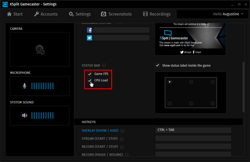 how to change in game steam resolution