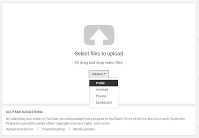 video upload_0